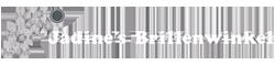 Jadine's Brillenwinkel Logo